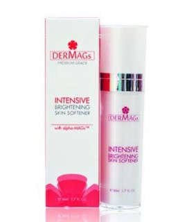 Intensive Brightening Softener
