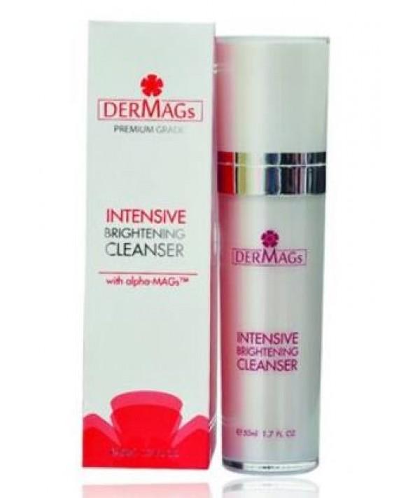 Intensive Brightening Cleanser